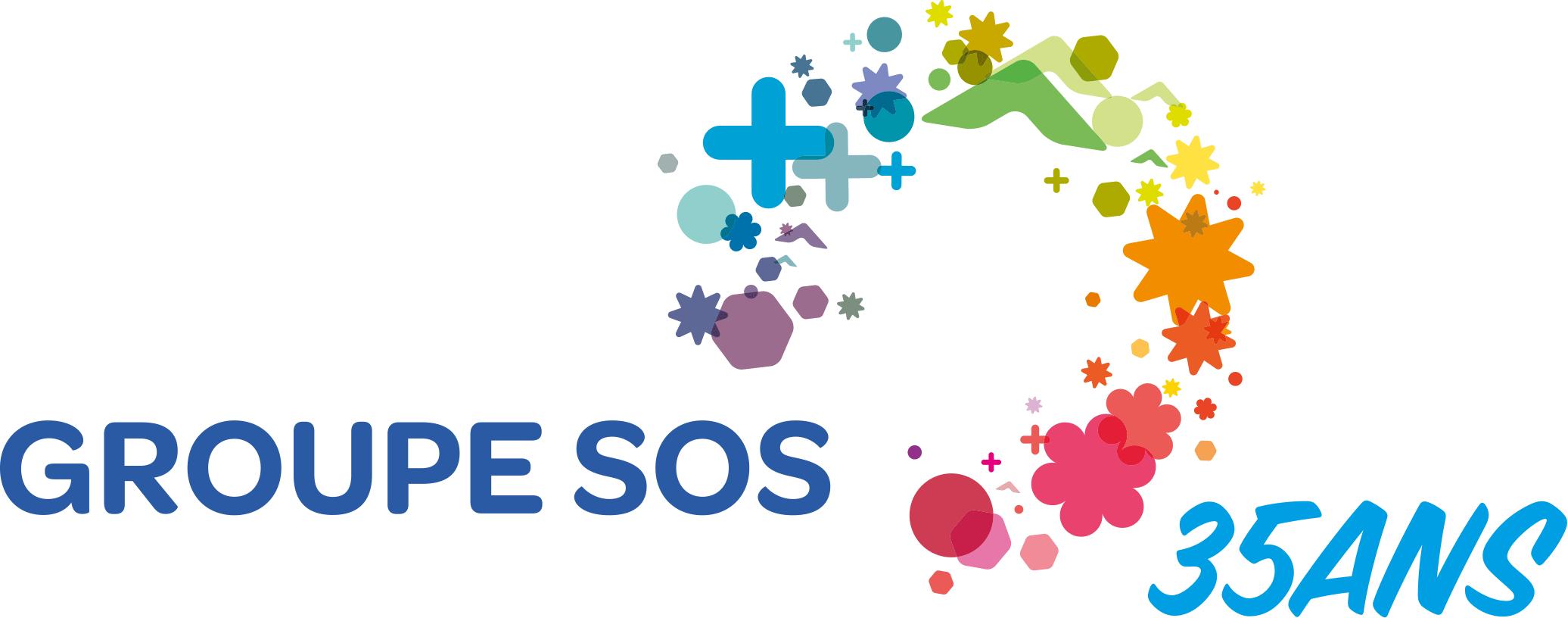 logo-groupesos35ans